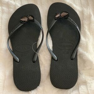Sandal Havaianas from Brazil